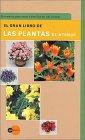9788408033325: El Gran Libro de las Plantas de Interior (Spanish Edition)