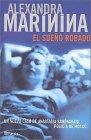El sueño robado: MARININA, Alexandra