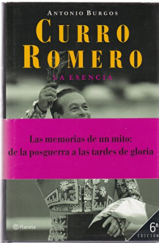9788408034353: Yo Curro (Espana plural) (Spanish Edition)
