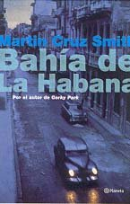 9788408034469: BAHIA DE LA HABANA