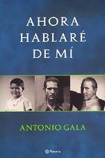 9788408034971: Ahora Hablare de Mi (Spanish Edition)