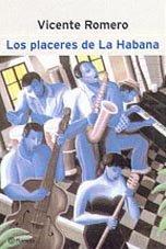 9788408035107: Los placeres de la Habana