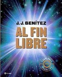 9788408035305: Al Fin Libre