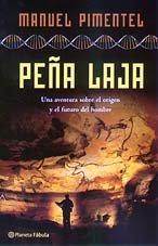 9788408036357: Peña Laja