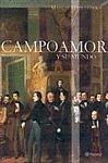 Campoamor y su mundo: Manuel Lombardero Suárez