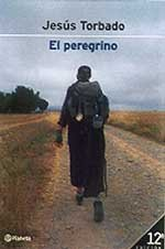 9788408037255: El Peregrino (Spanish Edition)