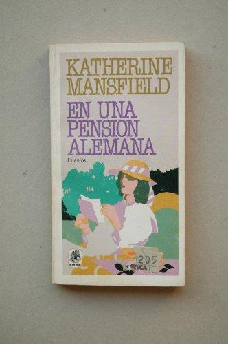 9788408037941: Carta de Jesus al Papa/ Letter of Jesus to the Pope (Spanish Edition)