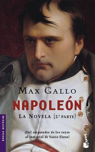 9788408039419: Napoleon (Spanish Edition)