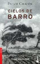 9788408039624: Cielos de barro (Spanish Edition)