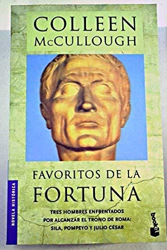 9788408040026: Favoritos De LA Fortuna (Spanish Edition)
