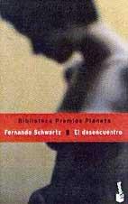9788408040361: El desencuentro (Booket Logista)