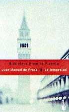 9788408040378: LA Tempestad (Coleccion Autores Espanoles E Hispanoamericanos) (Spanish Edition)