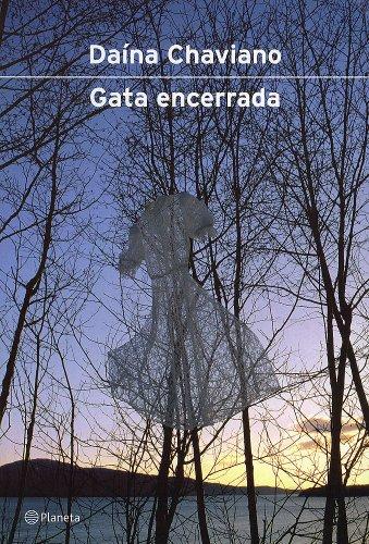 9788408040439: Gata Encerrada (Spanish Edition)