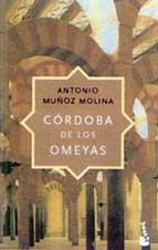9788408040552: Córdoba de los Omeyas