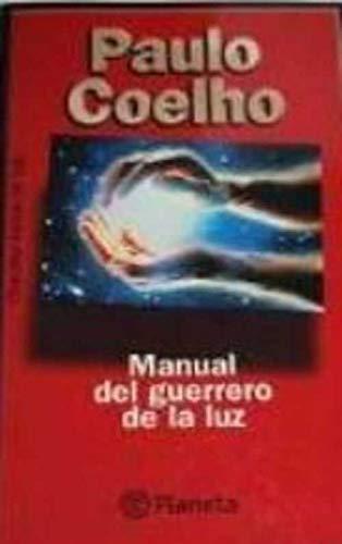 9788408040620: Manual Del Guerrero De La Luz
