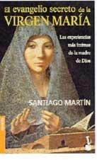 9788408040897: El Evangelio Secreto De LA Virgen Maria (Spanish Edition)