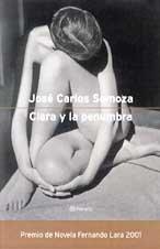 9788408041269: Clara Y La Penumbra