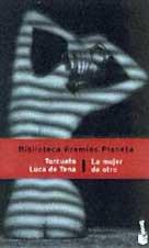 9788408041696: LA Mujer De Otro / Another Man's Woman (Spanish Edition)