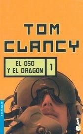 9788408041801: El Oso y El Dragon, Vol. 1 (Spanish Edition)