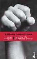 9788408041849: Autobiografia de Federico Sanchez (Spanish Edition)
