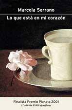 9788408042150: Lo Que Esta En Mi Corazon (Peregrinus Cracoviensis,) (Spanish Edition)