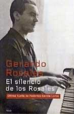 9788408042525: el_silencio_de_los_rosales