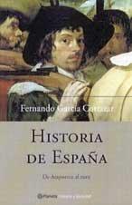 9788408042594: Historia de España de Atapuerca al euro (Historia Y Sociedad)