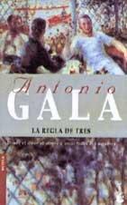9788408043836: La Regla de Tres (Spanish Edition)