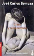 9788408043997: Clara y la Penumbra (Spanish Edition)