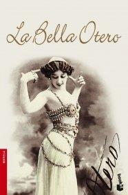 9788408044581: La Bella Otero (Spanish Edition)