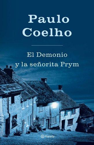 9788408045083: El Demonio y la señorita Prym (Biblioteca Paulo Coelho)