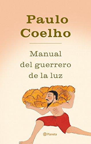 9788408045113: Manual Del Guerrero De La Luz