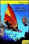 9788408045366: El planeta del tesoro (el libro dela pelicula)(+6 años)