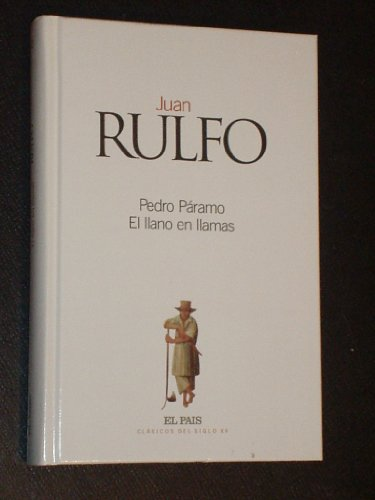 the literary importance of pedro as a character in the book pedro paramo Juan rulfo, pedro paramo, literary analysis - absurdism: the cure for hope.