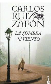 9788408046240: La Sombra Del Viento