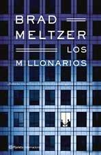 9788408046325: Los Millonarios / The Millionaires (Spanish Edition)