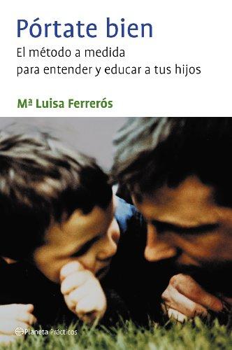 9788408046486: Portate Bien (Spanish Edition)