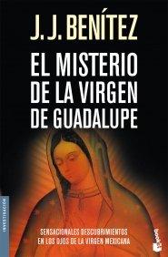 9788408046776: El misterio de la virgen de Guadalupe (Spanish Edition)
