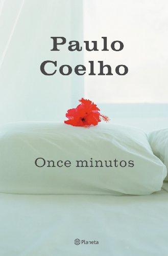9788408048787: Once minutos
