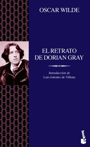 El Retrato De Dorian Gray / The: Oscar Wilde