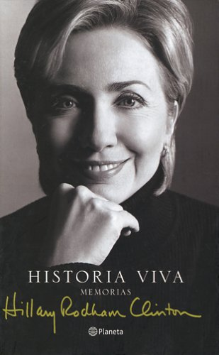 9788408049326: Historia viva. Memorias