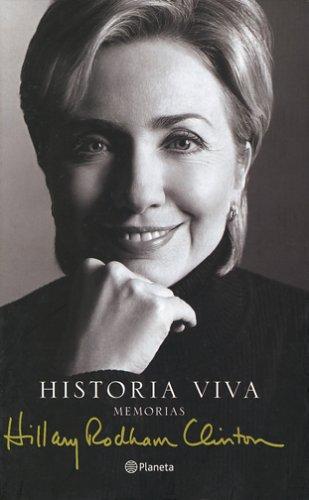 9788408049326: Historia Viva (Spanish Edition)