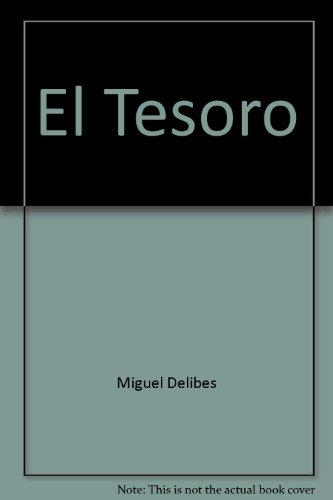 9788408049715: EL TESORO