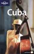 Cuba (Lonely Planet) (Spanish Edition): Gorry, Conner