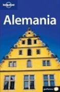 9788408050605: Alemania 2 Es (Lonely Planet Germany) (Spanish Edition)