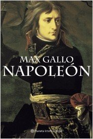 9788408051169: Napoleon