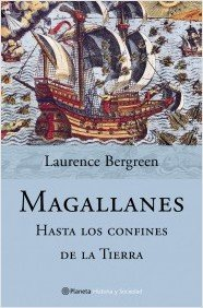 9788408051565: Magallanes Hasta Los Confines de La Tierra (Spanish Edition)