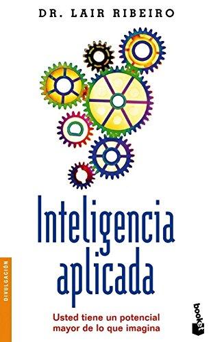 9788408052722: Inteligencia aplicada