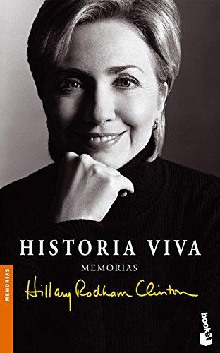 9788408054771: Historia Viva
