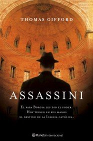 9788408055174: Assassini (Spanish Edition)